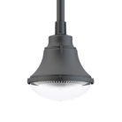 05_ATP_iluminacion_lighting_Europa_LS_400x400px_CSGrisOsc
