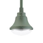 06_ATP_iluminacion_lighting_Europa_LS_400x400px_CSVerde