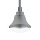 04_ATP_iluminacion_lighting_Europa_LS_400x400px_CSGrisCla