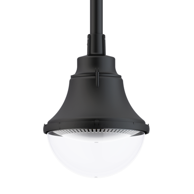 03_ATP_iluminacion_lighting_Europa_S_400x400px_CSNegro