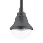 05_ATP_iluminacion_lighting_Europa_S_400x400px_CSGrisOsc