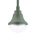 06_ATP_iluminacion_lighting_Europa_S_400x400px_CSVerde