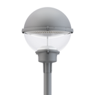 04_ATP_iluminacion_lighting_Globo_A_400x400px_CSGrisCla