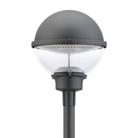 05_ATP_iluminacion_lighting_Globo_A_400x400px_CSGrisOsc