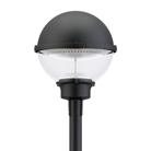 03_ATP_iluminacion_lighting_Globo_A_400x400px_CSNegro
