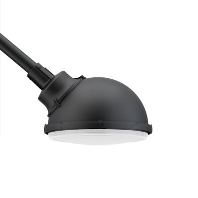 03_ATP_iluminacion_lighting_Globo_BLCI_400x400px_CSNegro