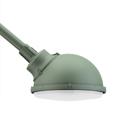 06_ATP_iluminacion_lighting_Globo_BLCI_400x400px_CSVerde