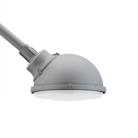 04_ATP_iluminacion_lighting_Globo_BLCI_400x400px_CSGrisCla