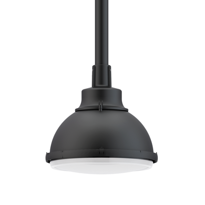 03_ATP_iluminacion_lighting_Globo_BLCS_400x400px_CSNegro