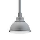 04_ATP_iluminacion_lighting_Globo_BLCS_400x400px_CSGrisCla