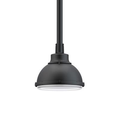 03_ATP_iluminacion_lighting_Globo_BPS_400x400px_CSNegro