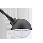 03_ATP_iluminacion_lighting_Globo_I_400x400px_CSNegro