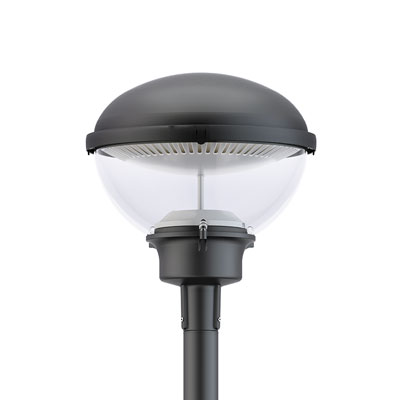 03_ATP_iluminacion_lighting_Globol_LA_400x400px_CSNegro