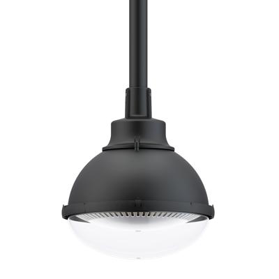 03_ATP_iluminacion_lighting_Globo_LS_400x400px_CSNegro