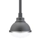 05_ATP_iluminacion_lighting_Globo_LS_400x400px_CSGrisOsc