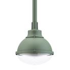 06_ATP_iluminacion_lighting_Globo_LS_400x400px_CSVerde