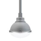 04_ATP_iluminacion_lighting_Globo_LS_400x400px_CSGrisCla