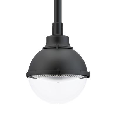 03_ATP_iluminacion_lighting_Globo_S_400x400px_CSNegro
