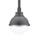 05_ATP_iluminacion_lighting_Globo_S_400x400px_CSGrisOsc