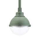06_ATP_iluminacion_lighting_Globo_S_400x400px_CSVerde
