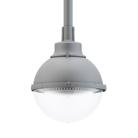04_ATP_iluminacion_lighting_Globo_S_400x400px_CSGrisCla