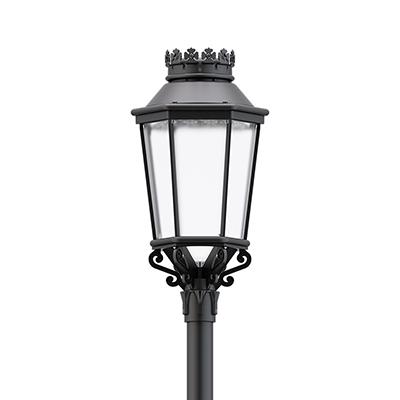 03_ATP_iluminacion_lighting_Góndola_A_400x400px_CSNegro