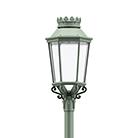 06_ATP_iluminacion_lighting_Góndola_A_400x400px_CSVerde