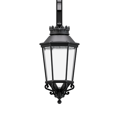 03_ATP_iluminacion_lighting_Góndola_S_400x400px_CSNegro