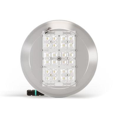 ATP_iluminacion_lighting_kitled_400x400px