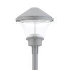 04_ATP_iluminacion_lighting_Libra_A_400x400px_CSGrisCla