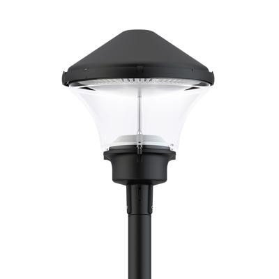 03_ATP_iluminacion_lighting_Libra_A_400x400px_CSNegro
