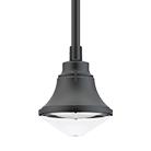 03_ATP_iluminacion_lighting_Libra_S_400x400px_CSNegro