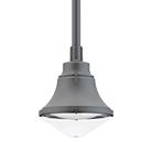 05_ATP_iluminacion_lighting_Libra_S_400x400px_CSGrisOsc