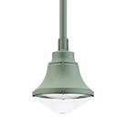 06_ATP_iluminacion_lighting_Libra_S_400x400px_CSVerde