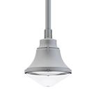 04_ATP_iluminacion_lighting_Libra_S_400x400px_CSGrisCla