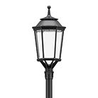 03_ATP_iluminacion_lighting_Litoral_A_400x400px_CSNegro
