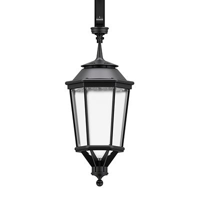 03_ATP_iluminacion_lighting_Litoral_S_400x400px_CSNegro