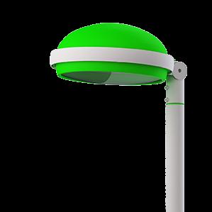 Metrópoli LBLC