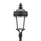 03_ATP_iluminacion_lighting_Malaki_XLA_400x400px_CSNegro