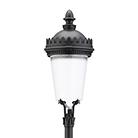03_ATP_iluminacion_lighting_Malaki_XLTA_400x400px_CSNegro