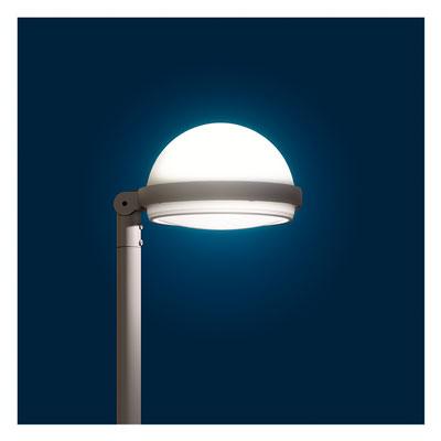 03_ATP_iluminacion_lighting_Metropoli2_EBLC_400x400px_CSNegro