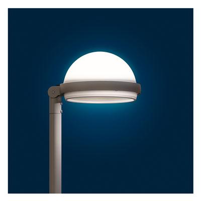03_ATP_iluminacion_lighting_Metropoli_EBP_400x400px_CSNegro