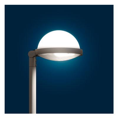 03_ATP_iluminacion_lighting_Metropoli2_ELC_400x400px_CSNegro