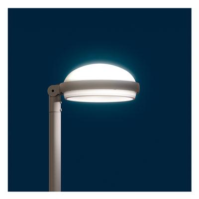 03_ATP_iluminacion_lighting_Metropoli2_LBP_400x400px_CSNegro