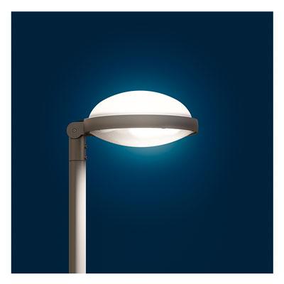 03_ATP_iluminacion_lighting_Metropoli2_LLC_400x400px_CSNegro