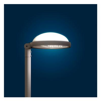 03_ATP_iluminacion_lighting_Metropoli2_LP_400x400px_CSNegro