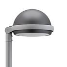 03_ATP_iluminacion_lighting_Metropoli_EBLC_400x400px_CSNegro