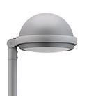 05_ATP_iluminacion_lighting_Metropoli_EBLC_400x400px_CSGrisOsc