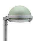 06_ATP_iluminacion_lighting_Metropoli_EBLC_400x400px_CSVerde