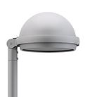 04_ATP_iluminacion_lighting_Metropoli_EBP_400x400px_CSGrisCla